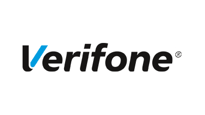 Kortintegration - Verifone